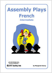 Book of Plays - Activity Book 2