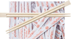 Chopsticks 50pk